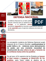 defensanacional-160914025416.pptx