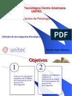 Semana 8 - Matriz de Consistencia.pdf