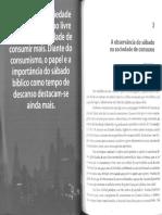 A obsevância do sábado na sociedade de consumo.pdf