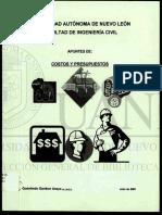 1020147238.PDF