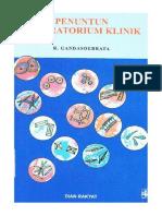 R.-Gandasoebrata-Penuntun-Laboraturium-Klinik.-intro.pdf