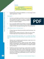 Manual Formación Habilidades Parentales-166-170