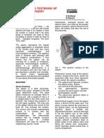 2.6_THE_SPLEEN.pdf