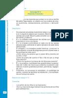 Manual Formación Habilidades Parentales-176-177