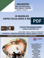Guia Para La Elaboracion Del Inf. Tec. Resid. Prof.