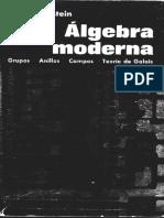 algebra -moderna-i-n-herstein.pdf