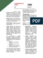5.2_ARTERIAL_ANEURYSMS.pdf