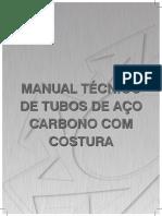 Tubos AÇO CARBONO.pdf