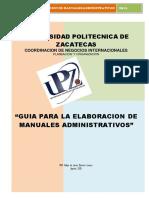Como_elaborar_manuales_administrativos_RR.pdf