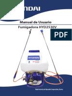 Manual_HYD2530V.pdf