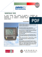 Manual HYD2530V