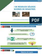 Rrss en Desastres.v2