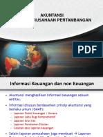 Akuntansi-untuk-Perusahaan-Pertambangan-011013.pptx