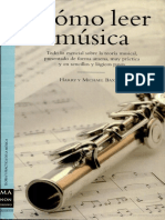 217859650-Como-Leer-Musica.pdf