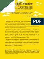 Arboleda González Diana Teresa.pdf