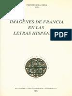 Dialnet-ImagenesDeFranciaEnLasLetrasHispanicasColoquioCele-6898.pdf