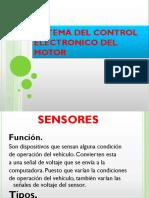 Docslide.net Sistema de Control Electronico