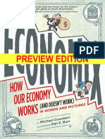 EconomixPreview.pdf