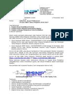 Pengantar Kisi-kisi UN Dan USBN Tahun Pelajaran 2018_2019 - Dinas Provinsi