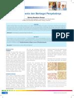 07_217Trombositopenia dan Berbagai Penyebabnya.pdf