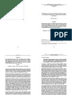 61793-Texto do artigo-79983-1-10-20130906
