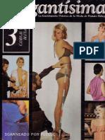 Elegantisima-3-Camisas-y-Blusas.pdf