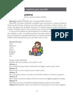 ActiProducEscritasME.pdf