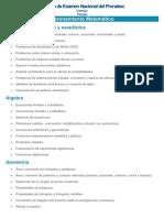 Temario de Examen Nacional del Pronabec.docx