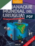 Almanaque mundial del Uruguay