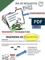 ges sw - INGENIERIA DE REQUISITOS.pdf