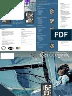 d10_brochure_v5.pdf
