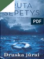 Ruta.Sepetys.-.Druska.jurai.pdf