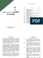 Principios de Economia Agropecuaria (4)