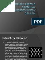 85305634-Estructura-y-Arreglo-Cristalino.pptx