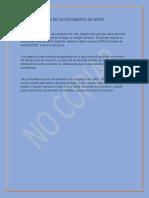 EDICION DE UN DOCUMENTO DE WORD.docx