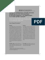 v5n28a8.pdf