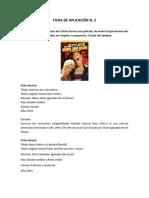 FICHA_DE_APLICACIÓN_N2_.docx