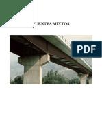puentes mixtos 1.pdf