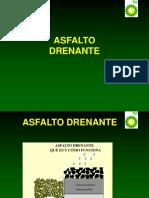 asfalto_drenante
