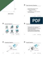 05 Projections Handout (1)