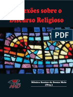 [E-BOOK] MELO - Reflexões sobre o discurso religioso.pdf