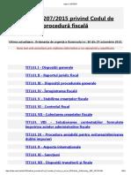 Cod de procedura fiscala.pdf