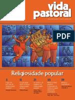 março-abril-de-2013.pdf