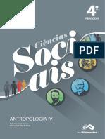 antropologia-4.pdf