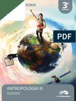 antropologia3.pdf