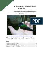 apostila1ao5ano-160806235121.pdf