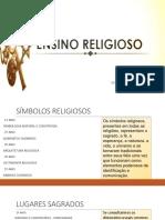 apresentaocurrculo-eja-160402231616.pdf