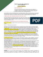 Labor Pointers - PDF