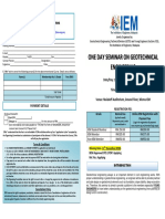 Final Flyer - One Day Seminar on Geotechnical Engineering_LPT