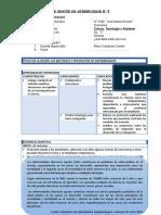 CTA4-U8-SESION 01 (1).doc